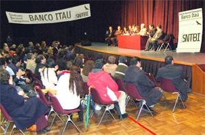 asamblea_negocia1.jpg