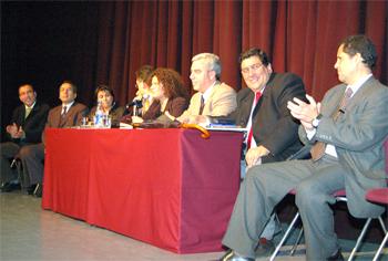 asamblea_negocia21.jpg