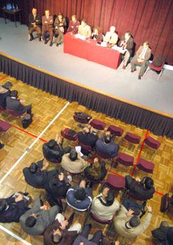 asamblea_negocia3.jpg