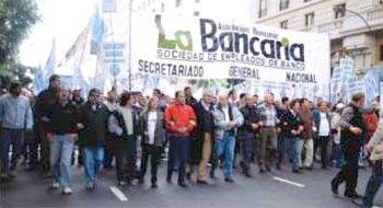 bancariaargentina1.jpg