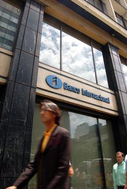 banco_internacional.jpg