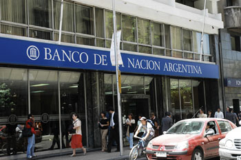 banco_nacion_argentina_b.jpg
