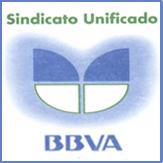 logo_sindicato_bbva.jpg