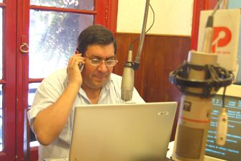 radioportales1.jpg