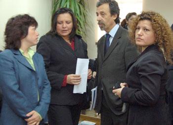 reunionministerio_3.jpg