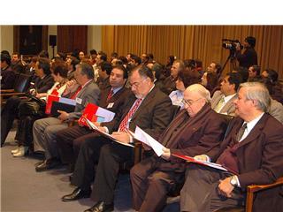 seminario183.jpg