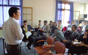 seminariosubcontratacion1.jpg