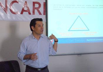 seminariosubcontratacion2.jpg