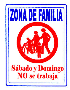 logo-zona-familia4